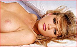 homepage kostenlos erotische hausbesuche